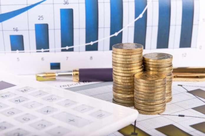 Kredi Öderken Kredi Faiz Oranı Artar mı?