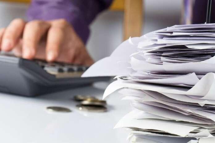 Kredi Transferi Nasıl Yapılır?