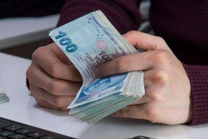 Kısa Vadeli Kredi İle Uzun Vadeli Kredi Arasındaki Farklar!