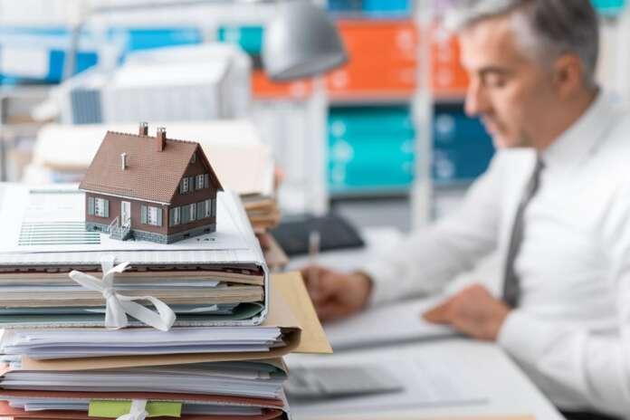 Konut Kredisi Erken Kapatılırsa Erken Ödeme Cezası Tahsil Edilir Mi?
