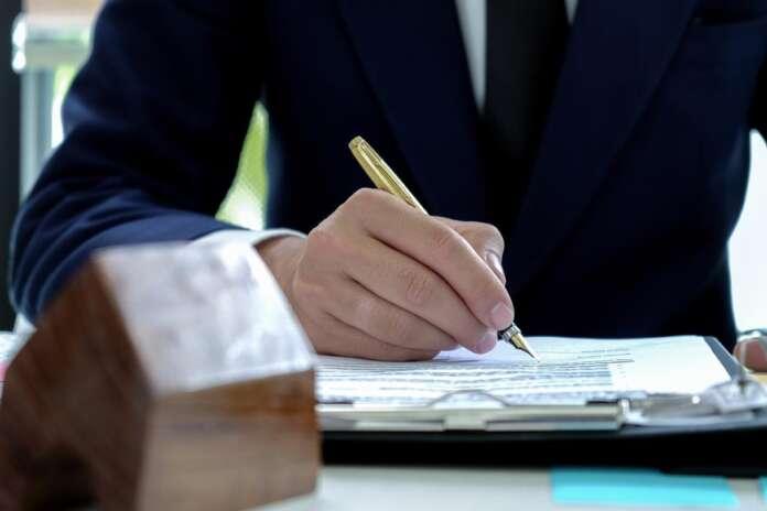 Kredi Sözleşmelerinde Dikkat Edilmesi Gerekenler!