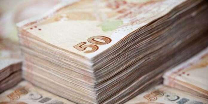 20.000 TL 48 Ay Vadeli İhtiyaç Kredisi En Düşük Faizler