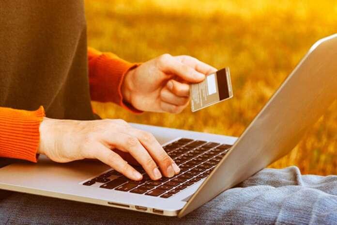 Kredi Kartı Borcu Yapılandırma, Kart Borcu Nasıl Yapılandırılır?