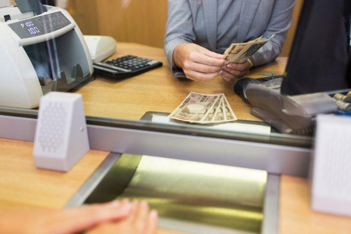 Kredi Kullanmak İçin KKB Puanı Kaç Olmalı?