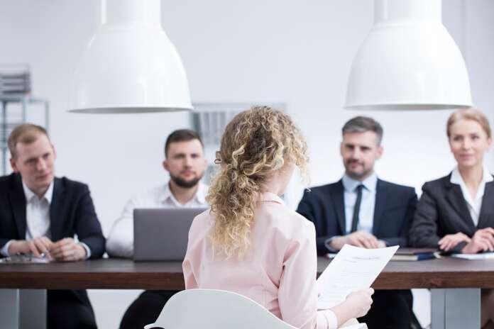 Banka Mülakatında Başarılı Olmanın Sırrı Soruları Bilmekten Geçer!