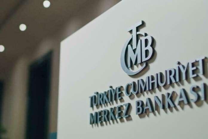 Merkez Bankası Personel Alımları Yapıyor!