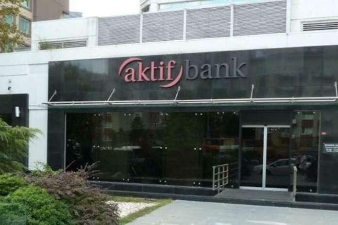 Aktif Yatırım Bankası Engelli, Lise Mezunu Personel Alımları Yapıyor!
