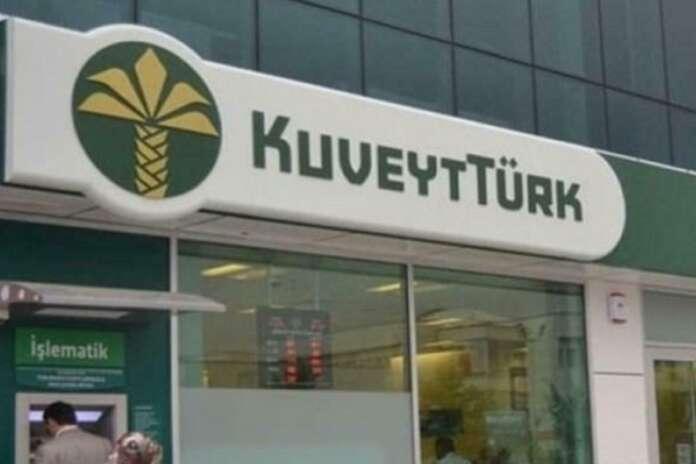 Kuveyt Türk, Satış Uzmanı Yardımcısı Alımları Yapacak!
