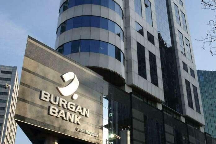 Burgan Bank Engelli Personel Alımları Yapacak!