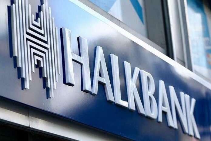 Halkbank 10.000 TL Hızlı İhtiyaç Kredisi!