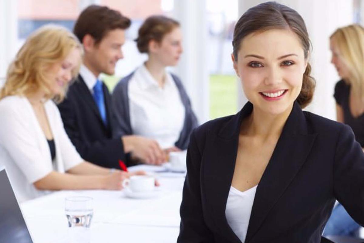 İller Bankası 365 Personel Alımı Sınavı Başvuruları