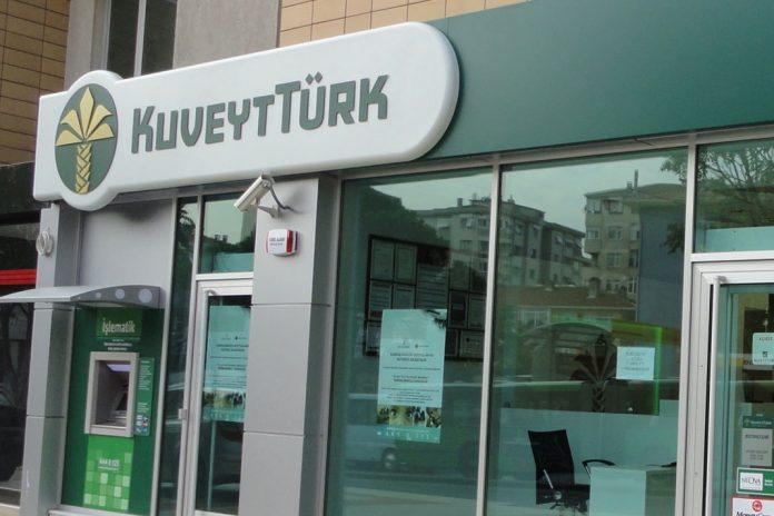 Kuveyt Türk Katılım Bankası, Engelli Personel Alımları Yapacak!
