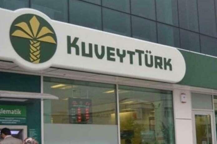 Kuveyt Türk Katılım Bankası Öğrenci Personeller Arıyor!