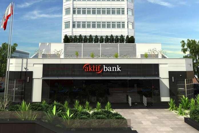 Aktif Yatırım Bankası, UPT Saha Satış Uzmanı Alımları Yapacak!