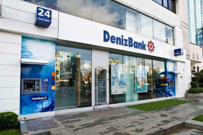Denizbank KOBİ Portföy Yöneticisi Alımı Yapacak!