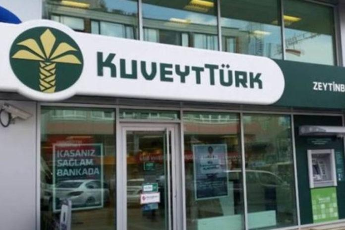 Kuveyt Türk Katılım Bankası Bilgi Güvenliği Analisti Personel Alımı Yapacak!