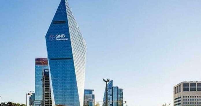 QNB Finansbank En Az Lise Mezunu Personel Alımı Yapacak!