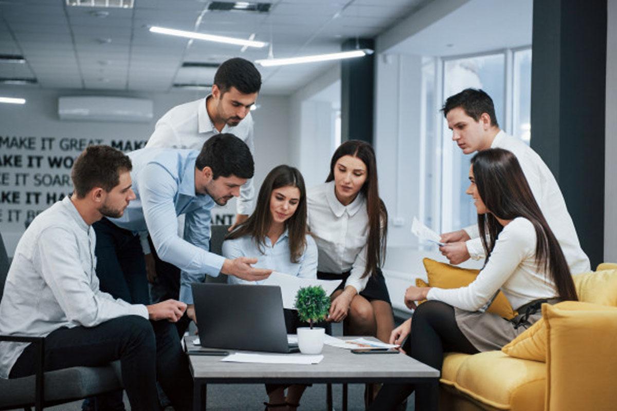 Yapı Kredi Bankası Yeni Personel İş Başvuruları