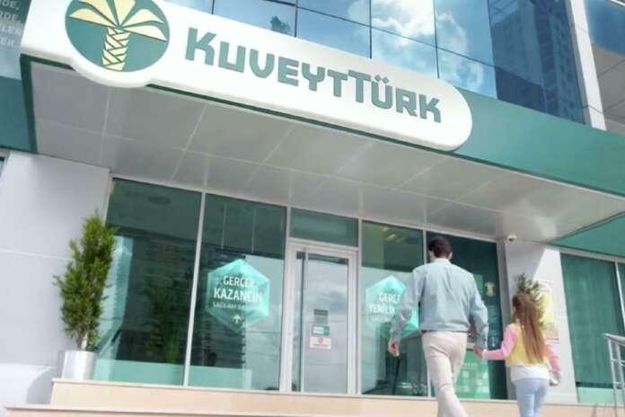 Kuveyt Türk, Çağrı Merkezi Yetkilisi Alımı Yapıyor! 17 Haziran Son!