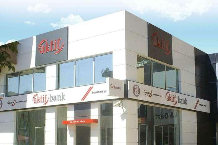 Aktif Bank, En Az Lise Mezunu Teknik Görevlisi Alımları Yapacak!