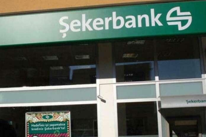 Şekerbank Bireysel Banka Müşteri Temsilcisi Alımı Yapıyor!