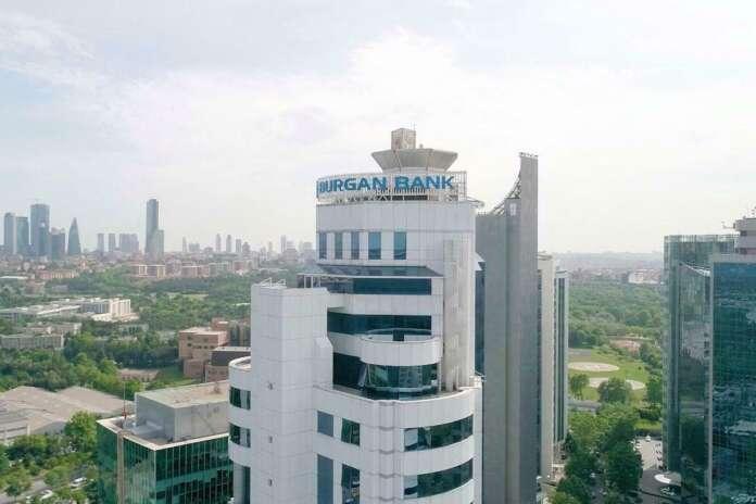 Burgan Bank Dönemsel Gişe Yetkilisi Arıyor!
