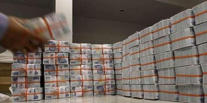 101 Bin Milyonerimiz Var!