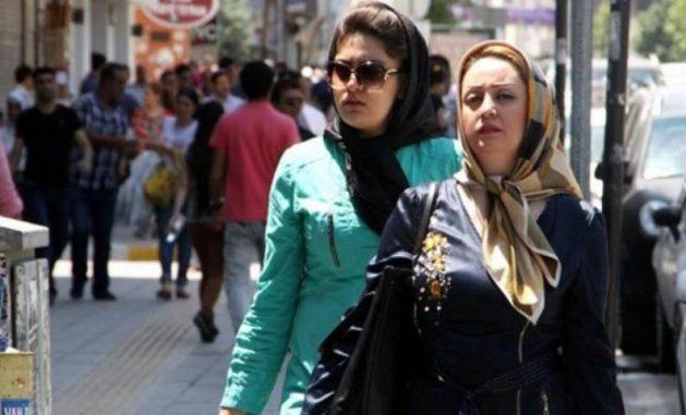 2 Milyon İranlı Turist Bekleniyor