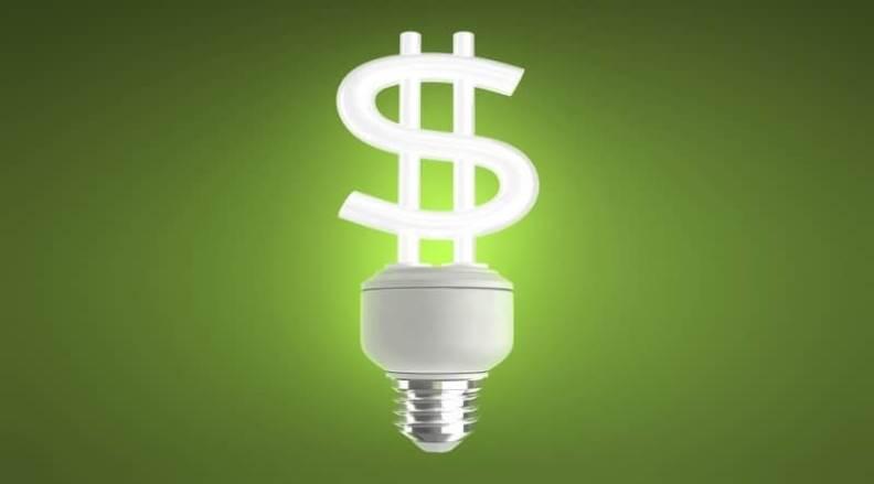 2023 Yılına Kadar Ülkemize Enerjide 100 Milyar Dolarlık Yatırım Yapılacak