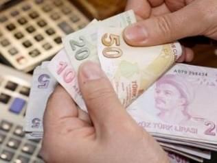 25 Yaş Altı SGK Prim Borçları Siliniyor!