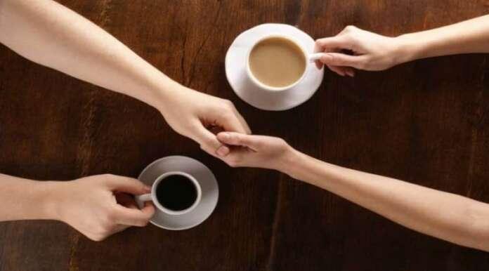5 Yılda Kahveye 1 Milyar Dolar Ödedik