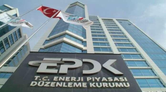 9 Akaryakıt Şirketine EPDK'dan Ceza Yağdı!