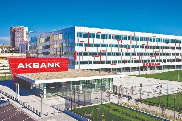 Kariyer Yolculuğu: Akbank Kariyer ve Kariyer Planlaması!