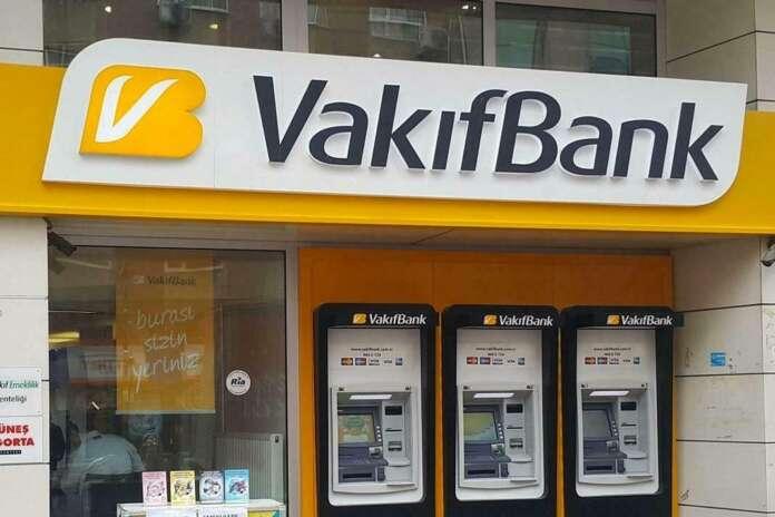 Kariyer Yolculuğu: Vakıfbank Kariyer ve Kariyer Planlaması!