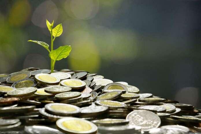 Teşvik Kredisi Nedir? Kimler, Nasıl Alır?