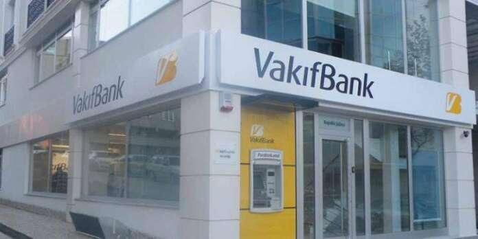 Vakıfbank'tan Komisyonsuz, Masrafsız Konut Kredisi Kampanyası!