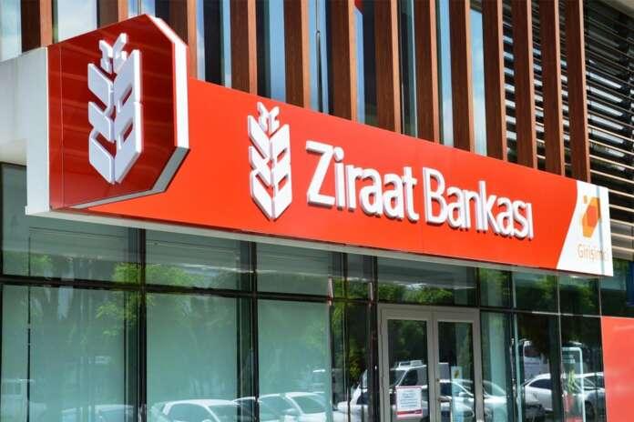 Ziraat Katılım Bankası ve Ziraat Bankası Sınavları
