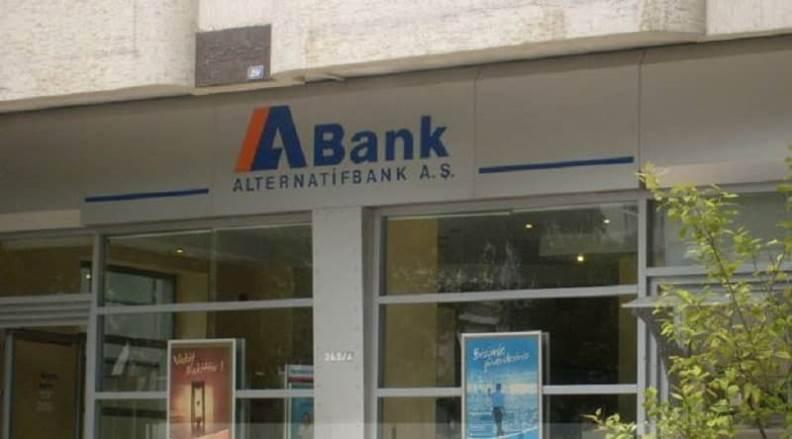 A Bank'tan Konut Kredisi Fırsatı