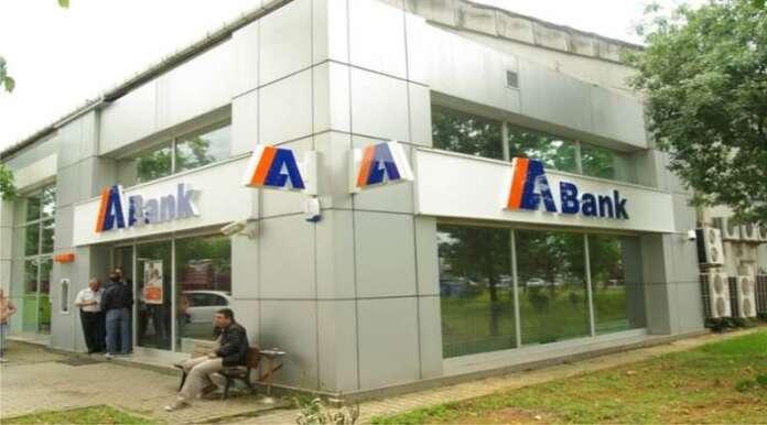 A Bank'tan Yılbaşı Kredisi