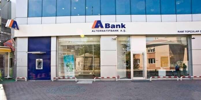 ABank İhtiyaç Kredisi Güncel Faiz Oranları (26.11.2016)