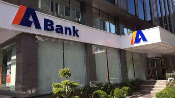 ABank'tan Ticari Krediler