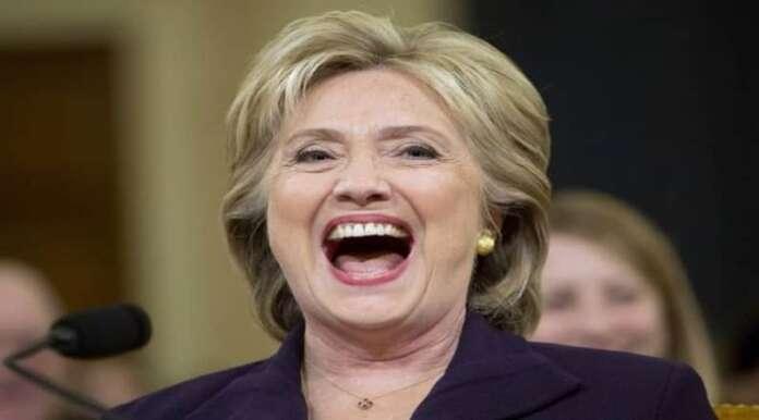 ABD Başkanı Belli Oldu: Piyasalar Clinton'ı Satın Almaya Başladı!
