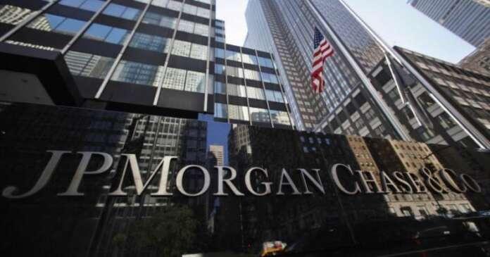 ABD'li Yatırım Bankaları Türkiye Tahminlerini Revize Etti