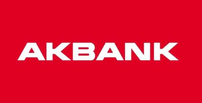 Akbank 2016 Mayıs Personel Alım ve İş İlanları Başladı!