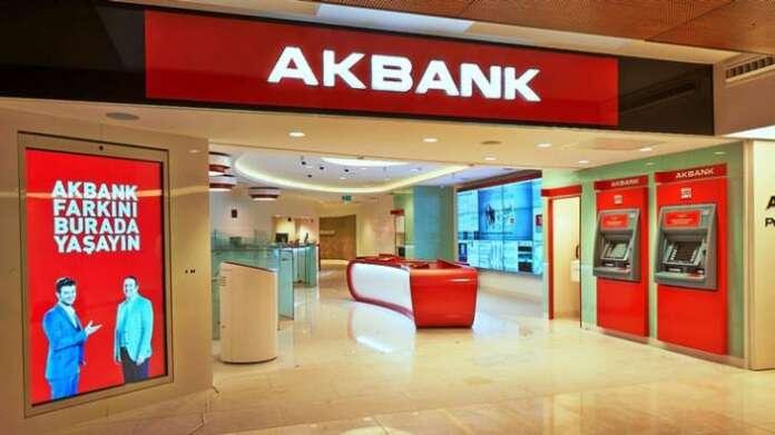 Akbank Kredi Faizleri Düşüyor! Hemen Kredini Hesapla