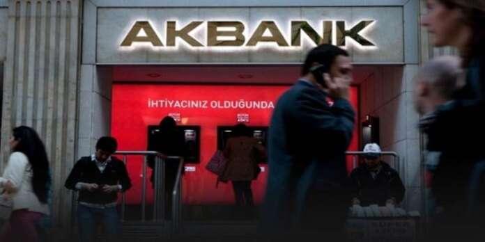 Akbank, Süreç Yönetimi ve İş Geliştirme Yöneticisi Alımları Yapacak!