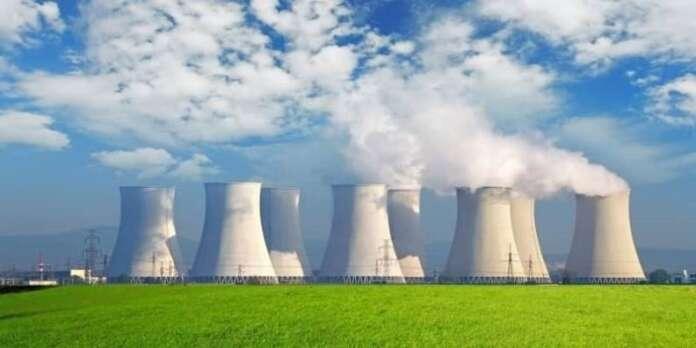 Akkuyu Nükleer Güç Santrali İnşası 2017'de Başlıyor!
