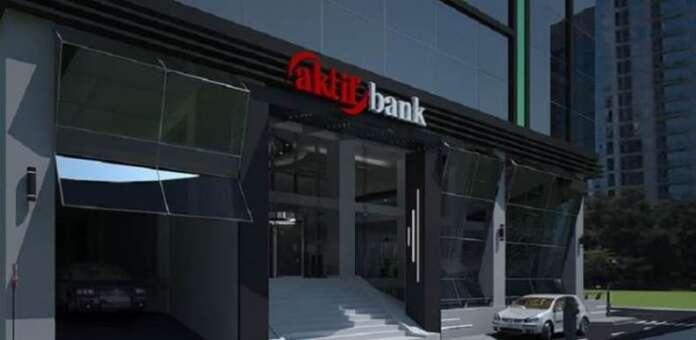 Aktif Bank N Kolay Taşıt Kredisi