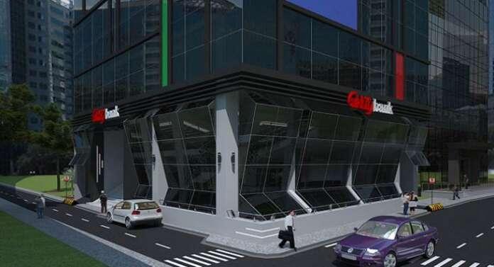 Aktif Bank, Satış Yöneticisi Alımı Yapacak! Son Başvuru: 30 Nisan!