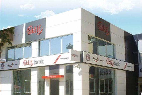 Aktif Bank'ın İnovasyonlarına İnovaLig Ödülü!